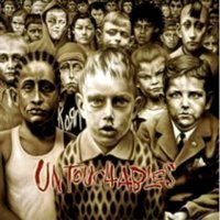 Untouchables.jpg