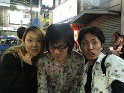 photo_04.jpg