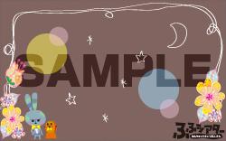 kbsamplefufu001.jpg