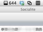 socialite3.jpg