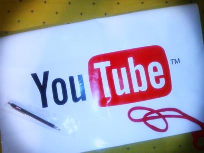 youtubes.jpg